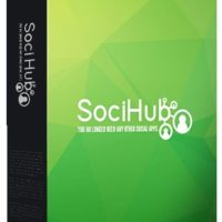 socihub-review