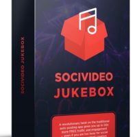socivideo-jukebox-review