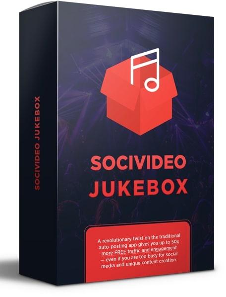 socivideo-jukebox-review