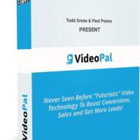 videopal-review