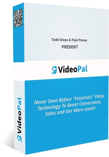 videopal-review