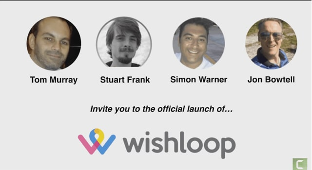 wishloop-review