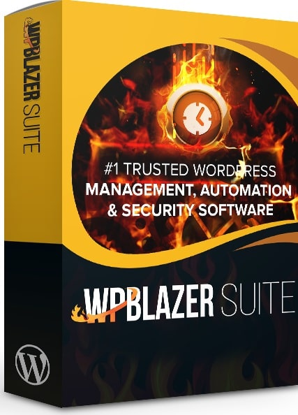 wp-blazer-suite-review
