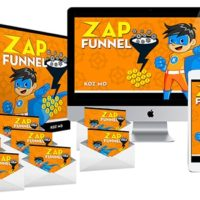 zap-funnel-review
