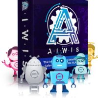aiwis-2-review