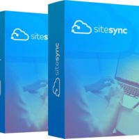 sitesync-review