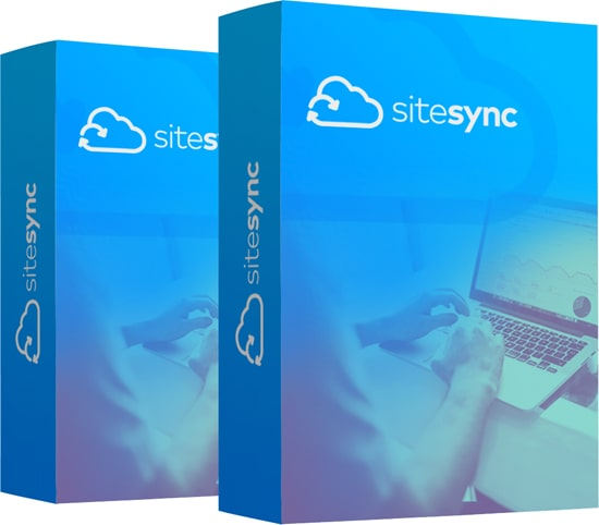 sitesync-review