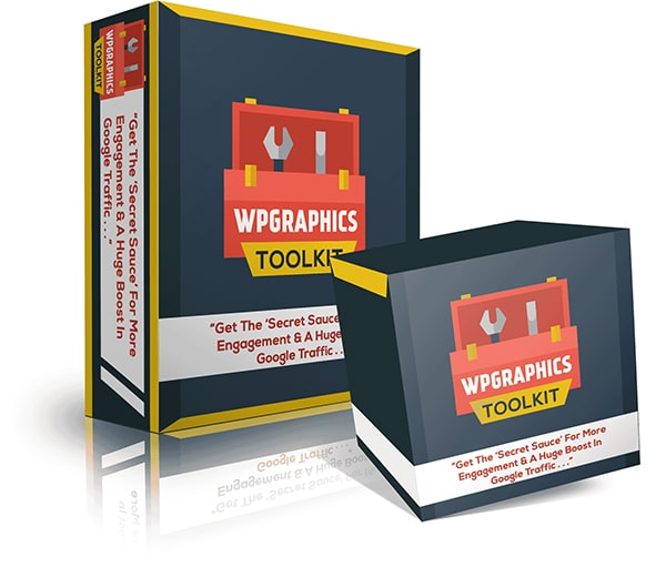 wp-graphics-toolkit-review