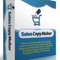 salescopymaker-review