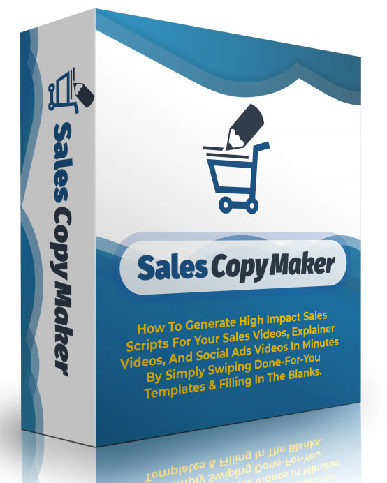 salescopymaker-review
