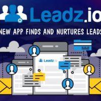 leadz-review