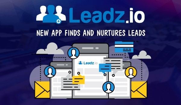 leadz-review