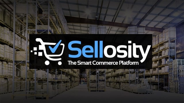 sellosity-monthly-service-review