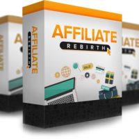affiliate-rebirth-img