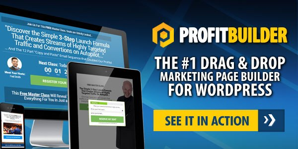 wp-profit-builder-2