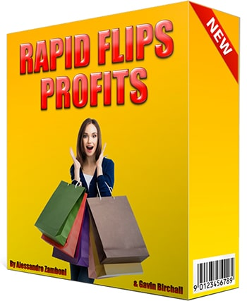 rapid-flips-profits-review