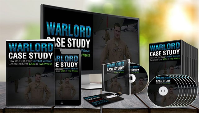 warlord-case-study